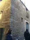 casa jueva 1