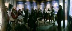 panoramica museu call jueu