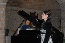 concert nadal rotary 2015 a