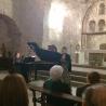 concert nadal rotary 2015 julia i valente