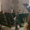 concert nadal rotary 2015 valente2