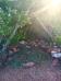 pessebre rotary terrassa 2015 b