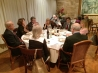 taula3 sopar nadal rotary 2015
