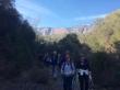 caminant riera del dalmau