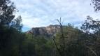 panoramica castellassa dalmau 1