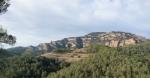 panoramica castellassa i la mola 1