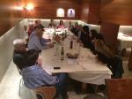sopar premi joves per terrassa rotary 2015 grup la fabrica 2