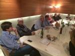 sopar premi joves per terrassa rotary 2015 grup la fabrica 3