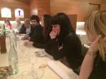 sopar premi joves per terrassa rotary 2015 grup la fabrica 4