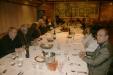 taula sopar rotay cami 1