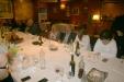 taula sopar rotay cami 5