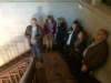 visita alegre de sagrera rotary terrassa 4