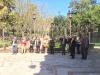visita alegre de sagrera rotary terrassa 7