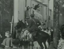corpus escoles pies 1945 font