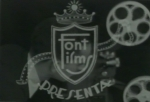 font films logo
