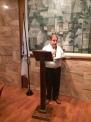 discurs president rotary terrassa