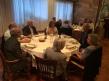 taula sopar rotary raimon sellares 1