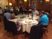 taula sopar rotary raimon sellares 2