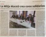 tallers-solidaris-mitja-i-rotary-2
