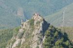 castell-de-sant-salvador-de-les-espases-rotary-terrassa