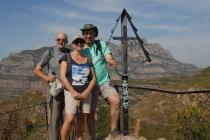 paisatge-des-del-castell-de-sant-salvador-de-les-espases-rotary-terrassa