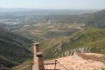 paisatge-olesa-des-de-sant-salvador-de-les-espases-rotary-terrassa
