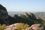 roques-de-lafrau-rotary-terrassa