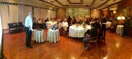 panoramica-conferencia-jordi-domingo-rotary