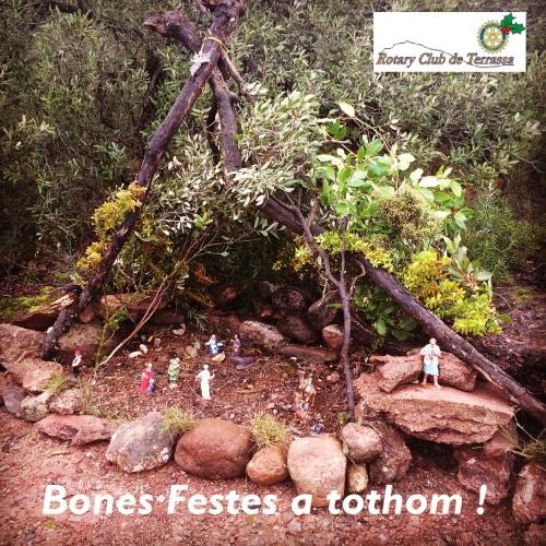 felicitacio-nadal-rotary-terrassa-2016