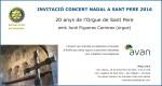 invitacio-concert-de-nadal-2016-rotary