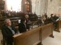 jordi-figueras-concert-nadal-rotary-2016-10