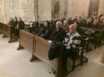 jordi-figueras-concert-nadal-rotary-2016-4