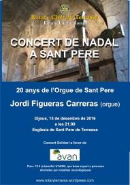 poster-concert-nadal-2016-gran-final