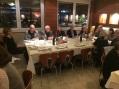 taules-sopar-nadal-rotary-2