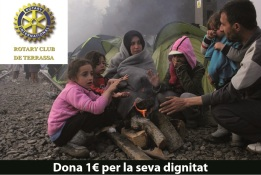 campanya-dona-1-e-per-la-seva-dignitat-del-rotary-terrassa-1