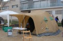 muntatge-rotary-shelterbox-4