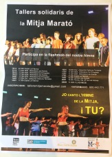 poster-tallers-mitja-rotary