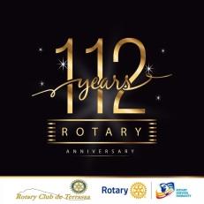 112-anniversari-rotary