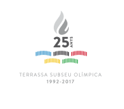 logo-25anys