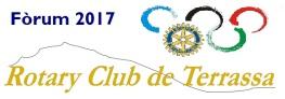 logo_rotary_forum-2017-b