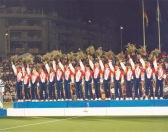 or-equip-femeni-hocquei-herba-espanya-92