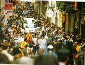 torxa-pels-carrers-de-terrassa-1992