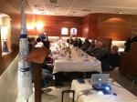 presentacio-tallers-solidaris-mitja-al-rotary-3